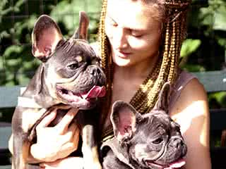 Ethical Frenchie Meetup Image