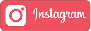 instagram cta 3