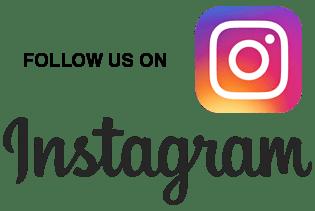 instagram cta 4
